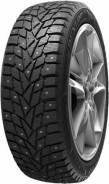 Dunlop Grandtrek Ice02, 225/70 R16 107T XL