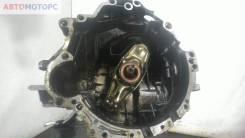 МКПП-5 ст. Volkswagen Passat 5 1996-2000 1999, 1.8 л, Бензин (ARG)
