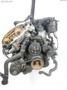 Двигатель BMW 5 E39 2000, 2 л, бензин (206S4, M52TUB20)
