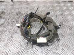 Проводка Kia Optima 2011 [918032T250] 3 G4KJ