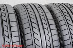 Goodyear Eagle LS EXE, LS 215/45 R17