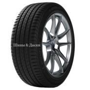 Michelin Latitude Sport 3, MO 235/65 R17 104V TL