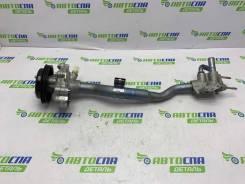 Помпа охлаждения Mazda 3Bp 2019 [PYFA15010C] Хетчбек 5D Бензин PYFA15010C