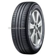 Michelin Energy XM2+, 185/60 R14 82H TL