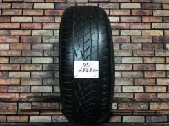 Goodyear Excellence, 235/60 18