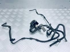 Клапан электромагнитный Volkswagen Passat B7 Год: 2011 [1K0906283A]