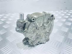 Насос вакуумный Volkswagen Passat B7 Год: 2011 [03L145100]