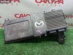 Корпус воздушного фильтра Mazda Demio DY3W ZJVE