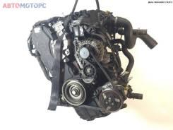 Двигатель Peugeot 407 2007, 2 л, дизель (RHR, DW10BTED4)