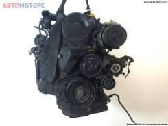 Двигатель Opel Astra H 2004, 1.7 л, дизель (Z17DTL)