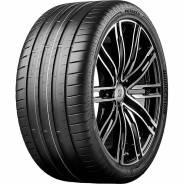 Bridgestone Potenza Sport, 225/45 R17 94Y