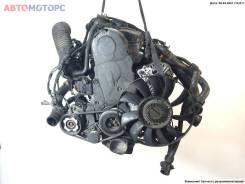 Двигатель Audi A4 B6 2002, 1.9 л, дизель (AWX)