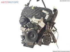 Двигатель Opel Zafira B 2008, 1.9 л, дизель (Z19DTH)