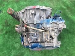 АКПП Toyota 4a-fe A240E