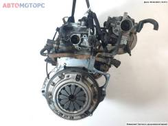 Двигатель Mazda 323P BA 1999, 1.3 л, бензин (B3)