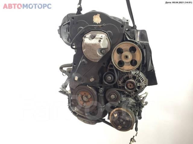 Двигатель Citroen Xsara 2000, 1.6 л, бензин (NFU, TU5JP4)