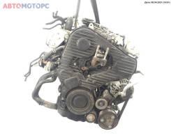 Двигатель Mazda 6 GG/GY 2006, 2 л, дизель (MZR-CD, RF-Turbo)