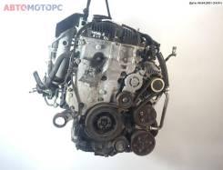 Двигатель Mazda 6 GH 2012, 2.2 л, дизель (R2, MZR-CD MP)