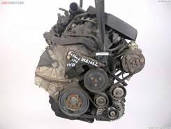Двигатель Opel Astra G 2003, 1.7 л, дизель (Z17DTL)