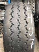 Bridgestone M748. всесезонные, б/у, износ 60%