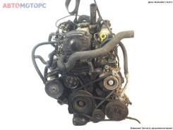 Двигатель Nissan Primera P11 (1999-2002) 2001, 2 л, Дизель (CD20T)