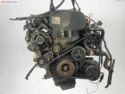 Двигатель Ford Focus I (1998-2005) 1999, 2 л, Бензин (EDDC)