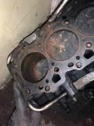 Продам двигатель в разбор 2CT