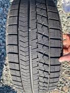 Bridgestone, 215/50R17