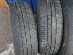 Bridgestone, 185/60/R15