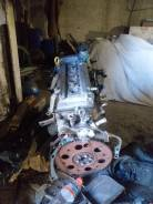 Продам двигатель 1SZ