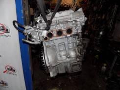 Двигатель без навесного HR12DE #0421