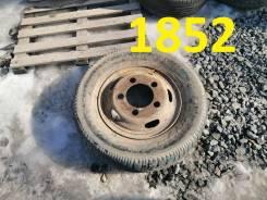 Грузовое колесо 225/75R16