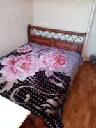 3-комнатная, Славянка, улица Блюхера 16. 2, 64,0кв.м.