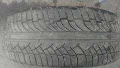 Michelin, 235/55 R17