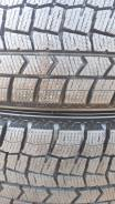 Dunlop Winter Maxx WM02, 165/65 R14