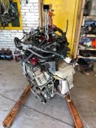 Двигатель в сборе 3sge beams