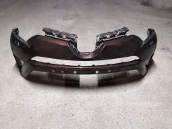 Бампер передний Toyota RAV4 '15-19 52119-4A913
