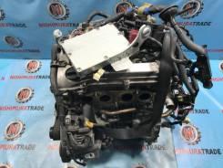 Двигатель Toyota RAV4, ACA20, 1AZ №30