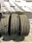 Dunlop Le Mans V, 215/45/17