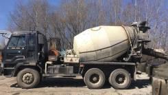 Купить бетон хабаровск бетон цена купить в спб