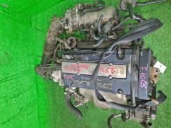 Контрактный ДВС 11000-PCA-800 F20B SIR Гарантия 6 месяцев