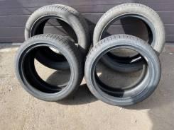 Pirelli Cinturato P7, 215/45 R17 , 245/45 R17