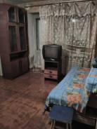 2-комнатная, улица Севастопольская 7. Центральный, агентство, 45,2кв.м.