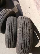 Dunlop Enasave, 195/65/15