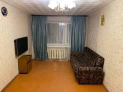 1-комнатная, улица Лермонтова 35. Центральный, частное лицо, 30,0кв.м.