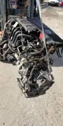 Двигатель в сборе Mazda Demio DY3W , ZJ-VE