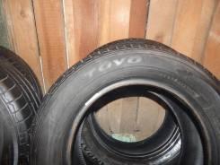 Toyo, 185/65 R14