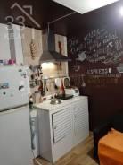 3-комнатная, улица Суханова 6в. Центр, агентство, 52,0кв.м.