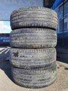 Michelin Latitude, 275 70 16