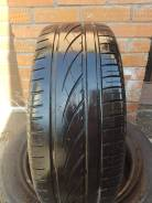 Continental PremiumContact, 205/55 R16